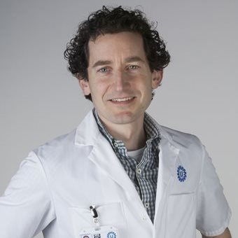 dr. L.A.A. (Lodewijk) Brosens