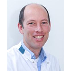dr. G.A. (Geert) Cirkel