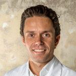 drs. F.J. (Frank) Wessels