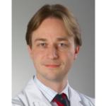 dr. J. (Jeroen) Hagendoorn