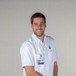 dr. M. (Martijn) Intven