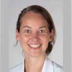 dr. J.M.L. (Jeanine) Roodhart