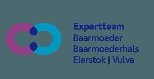 expertteam Baarmoeder | Baarmoederhals | Eierstok | Vulva