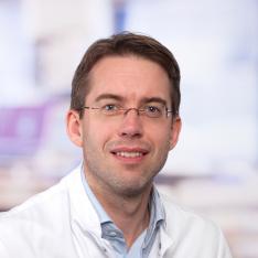 dr. N. (Niels) van Lelyveld