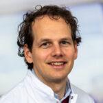dr. R. (Roeland) Zoutendijk