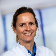 dr. C. (Charlotte) Tutein Nolthenius