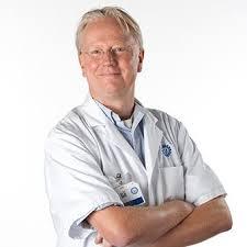 dr. H.W.R. (Henk) Schreuder