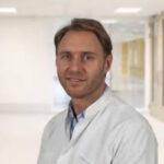 dr. L.B.) Lukas Uittenbogaard