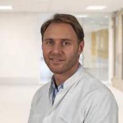 dr. L.B. (Lukas) Uittenbogaard