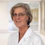(mw. dr. J.A.) Jacqueline Louwers