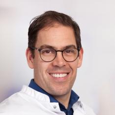 dr. J.H. (Jeroen) Becker