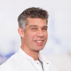 drs. J. (Joost) Lange