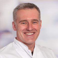 drs. M.D. (Mark) van der Laan