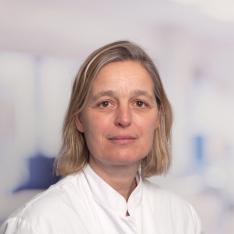 dr. M.J. (Marlies) Verhaar-Langereis