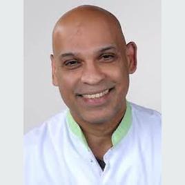 dr. R.A.K. (Rahul) Samlal