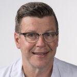 dr. D.J. (Dirk Jan) Bac