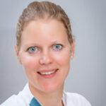 dr. L.C. (Lisette) Capelle