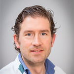 dr. P.W. (Philip) Friederich
