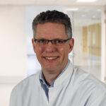 dr. M.A.M.T. (Marc) Verhagen