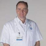 dr. P.J. (Paul) van Diest