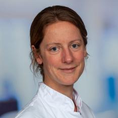 drs. K.H. (Karin) Herbschleb
