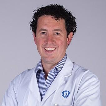 dr. J.W. (Jan Willem) van den Berg