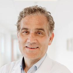 prof. dr. R. (Richard) van Hillegersberg